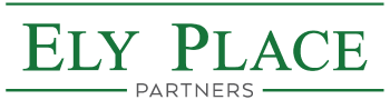 Ely-Place-Partners