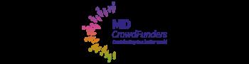 MDCrowdFunders