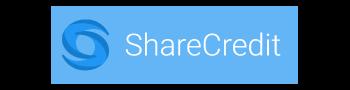 ShareCredit